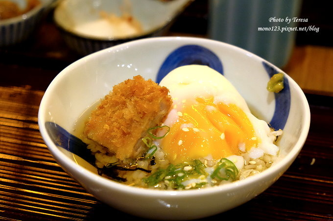 1485180805 3269338453 - 台中西屯︱MAiSEN 邁泉豬排,用筷子就可以夾斷的傳奇豬排,號稱東京最美味的超軟嫩炸豬排Ⓠ新光三越10樓