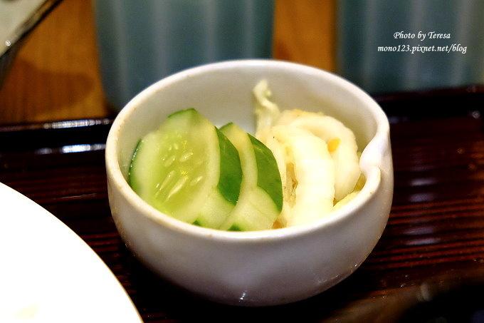 1485180808 3404495639 - 台中西屯︱MAiSEN 邁泉豬排,用筷子就可以夾斷的傳奇豬排,號稱東京最美味的超軟嫩炸豬排Ⓠ新光三越10樓