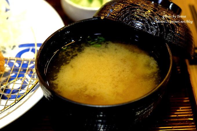 1485180811 2297801958 - 台中西屯︱MAiSEN 邁泉豬排,用筷子就可以夾斷的傳奇豬排,號稱東京最美味的超軟嫩炸豬排Ⓠ新光三越10樓