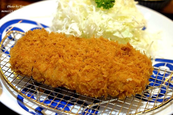 1485180812 3523361007 - 台中西屯︱MAiSEN 邁泉豬排,用筷子就可以夾斷的傳奇豬排,號稱東京最美味的超軟嫩炸豬排Ⓠ新光三越10樓