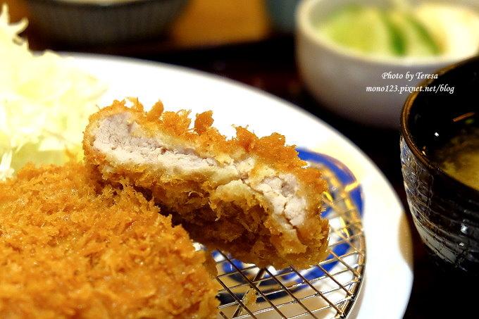 1485180814 2929397645 - 台中西屯︱MAiSEN 邁泉豬排,用筷子就可以夾斷的傳奇豬排,號稱東京最美味的超軟嫩炸豬排Ⓠ新光三越10樓