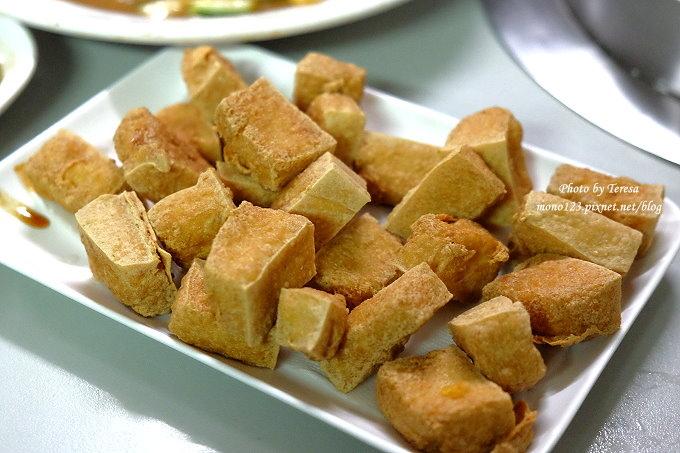 1485181135 3273066017 - 台中西區︱小漁兒燒酒雞.台中人氣燒酒雞湯專賣店,有多種口味的雞湯,平價又美味