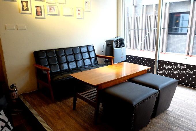 1485181535 973123037 - 台中北區︱STAYREAL Cafe@一中店.五月天阿信所經營的潮牌店,一樓是服飾店,二樓是咖啡館