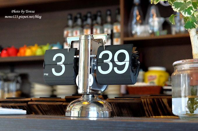 1485181938 82306395 - 台中西屯︱小紐約 Little N. Y. Cafe.中科商圈的義式餐廳,供應早午餐、義大利麵、燉飯和下午茶,可以從早午餐一路吃到下午茶,台中牛排館斜對面