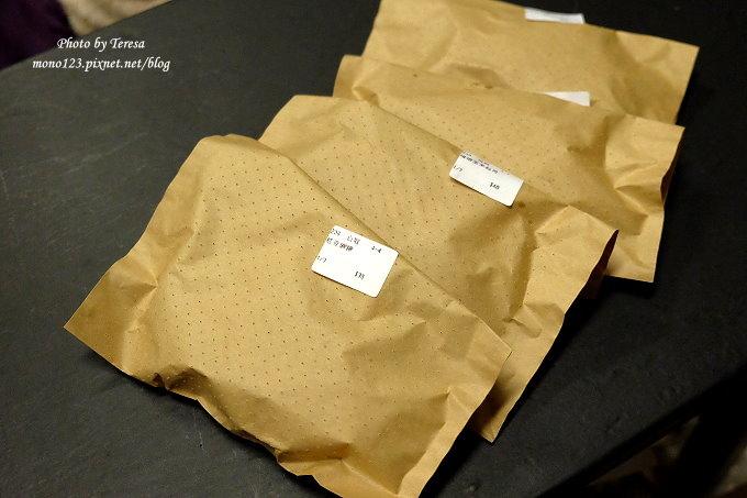 1485185957 1748740909 - 台中北區︱膨風伯(米)鯛魚燒.口味多樣又平價,每日還有隱藏版口味,晚來吃不到