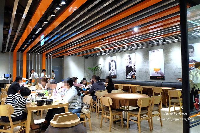1486055022 2515987394 - 【熱血採訪】台中西屯︱時時香 Rice bar.瓦城集團的第六個品牌,重口味的中式料理樣樣下飯,新光三越9樓