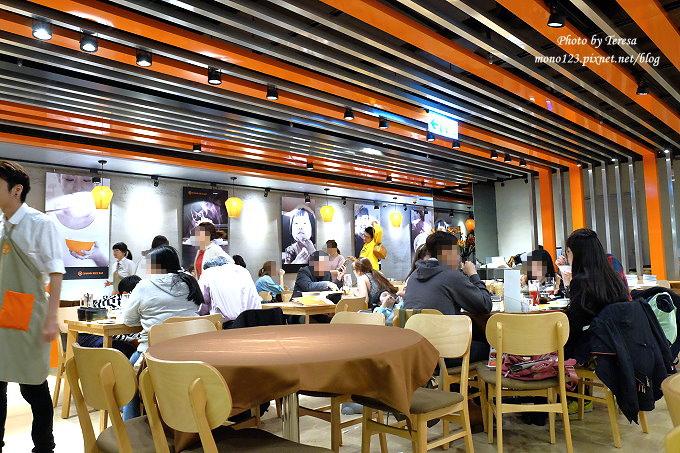 1486055024 853571965 - 【熱血採訪】台中西屯︱時時香 Rice bar.瓦城集團的第六個品牌,重口味的中式料理樣樣下飯,新光三越9樓
