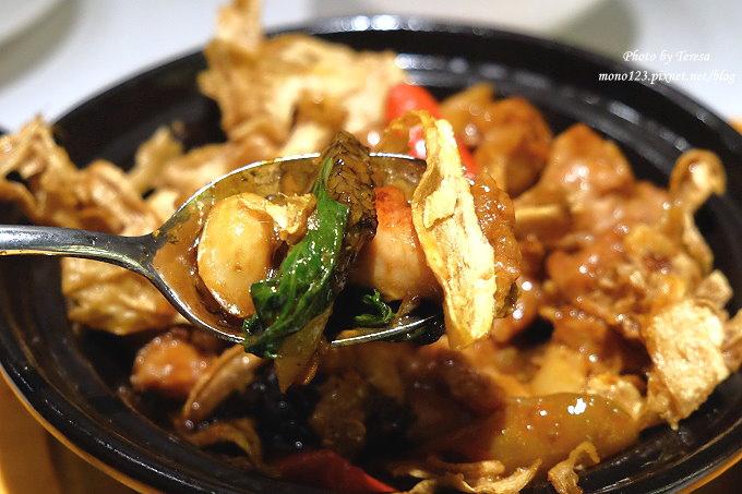 1486055063 3158991452 - 【熱血採訪】台中西屯︱時時香 Rice bar.瓦城集團的第六個品牌,重口味的中式料理樣樣下飯,新光三越9樓