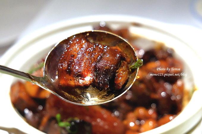 1486055078 4021253687 - 【熱血採訪】台中西屯︱時時香 Rice bar.瓦城集團的第六個品牌,重口味的中式料理樣樣下飯,新光三越9樓