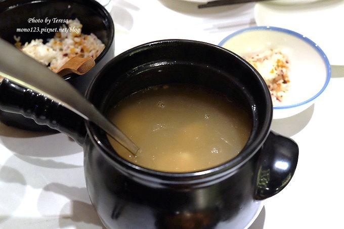 1486055091 3248640643 - 【熱血採訪】台中西屯︱時時香 Rice bar.瓦城集團的第六個品牌,重口味的中式料理樣樣下飯,新光三越9樓