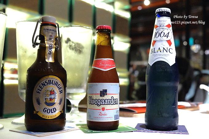 1486055097 195122398 - 【熱血採訪】台中西屯︱時時香 Rice bar.瓦城集團的第六個品牌,重口味的中式料理樣樣下飯,新光三越9樓