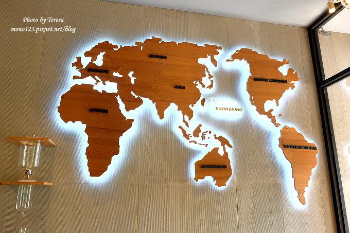 1486137830 3542122391 - 熱血採訪︱台中西區︱黑浮咖啡 RÊVE Café@台中店.高雄人氣餐廳進駐公益商圈.有全天候的早午餐、義大利麵、燉飯、烤飯、下午茶和自家烘培咖啡豆