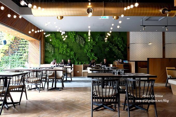 1486137833 2127626109 - 熱血採訪︱台中西區︱黑浮咖啡 RÊVE Café@台中店.高雄人氣餐廳進駐公益商圈.有全天候的早午餐、義大利麵、燉飯、烤飯、下午茶和自家烘培咖啡豆