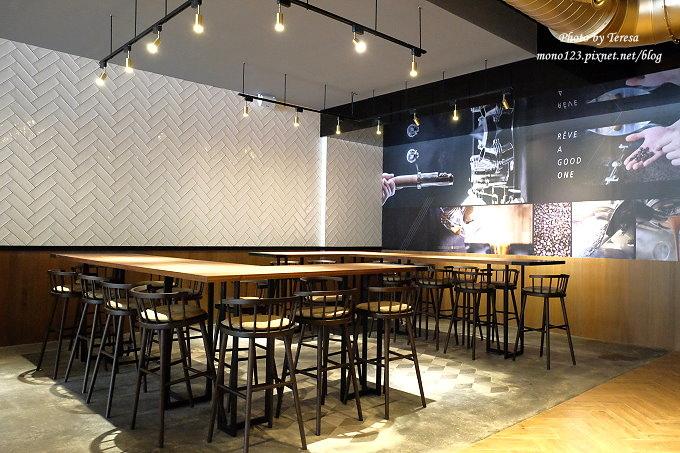 1486137837 2296298083 - 熱血採訪︱台中西區︱黑浮咖啡 RÊVE Café@台中店.高雄人氣餐廳進駐公益商圈.有全天候的早午餐、義大利麵、燉飯、烤飯、下午茶和自家烘培咖啡豆