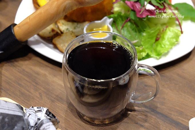 1486137906 3552542818 - 熱血採訪︱台中西區︱黑浮咖啡 RÊVE Café@台中店.高雄人氣餐廳進駐公益商圈.有全天候的早午餐、義大利麵、燉飯、烤飯、下午茶和自家烘培咖啡豆