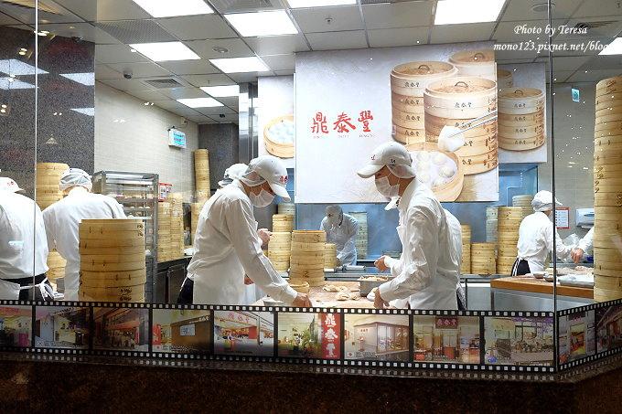 1487172842 2394720371 - 台中西屯︱添好運點心專門店.香港來的港式點心,米其林一星餐廳,酥皮焗叉燒包是鎮店之寶