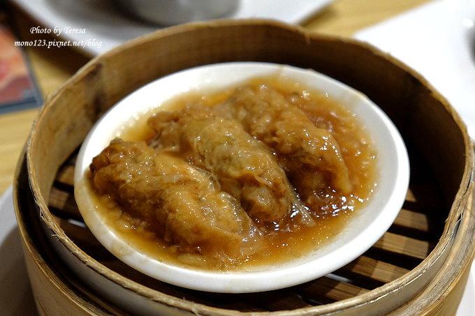 1487172862 1704774977 - 台中西屯︱添好運點心專門店.香港來的港式點心,米其林一星餐廳,酥皮焗叉燒包是鎮店之寶