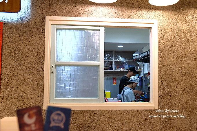 1487865931 726669698 - 台中北屯︱剛好2了.台中的深夜食堂,豪華泡麵專賣店,剛好冰果室最新力作