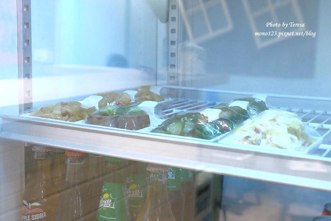 1487865942 1246159765 - 台中北屯︱剛好2了.台中的深夜食堂,豪華泡麵專賣店,剛好冰果室最新力作