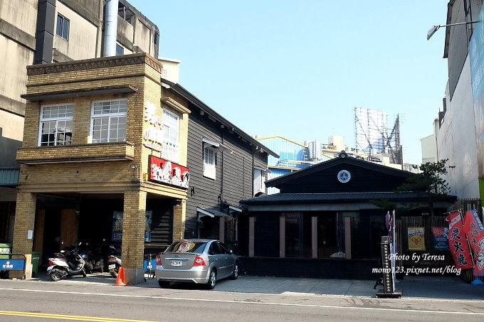 1487954559 3092328859 - 台中豐原︱笑俱場.百年日式建築裡的居酒屋,一人用餐也可以很自在的燒烤店,近豐原火車站
