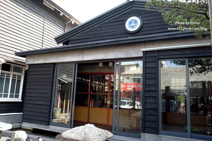 1487954566 3439813493 - 台中豐原︱笑俱場.百年日式建築裡的居酒屋,一人用餐也可以很自在的燒烤店,近豐原火車站