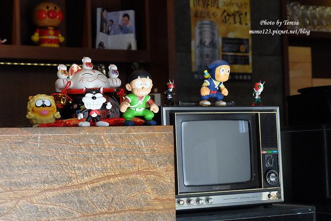 1487954572 2521651065 - 台中豐原︱笑俱場.百年日式建築裡的居酒屋,一人用餐也可以很自在的燒烤店,近豐原火車站