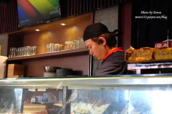 1487954582 397819167 - 台中豐原︱笑俱場.百年日式建築裡的居酒屋,一人用餐也可以很自在的燒烤店,近豐原火車站