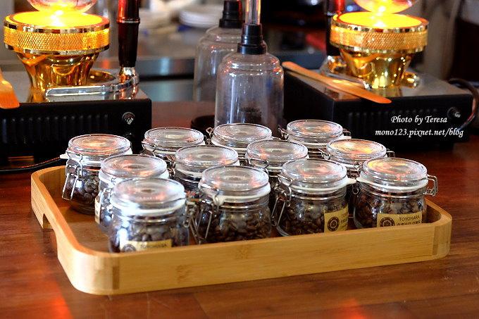 1487954638 92979866 - 台中豐原︱Toyohara Coffee Roasters.自家烘焙咖啡豆,百年老宅裡的咖啡香