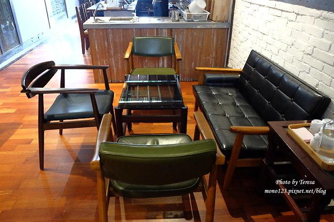 1487954641 810719502 - 台中豐原︱Toyohara Coffee Roasters.自家烘焙咖啡豆,百年老宅裡的咖啡香