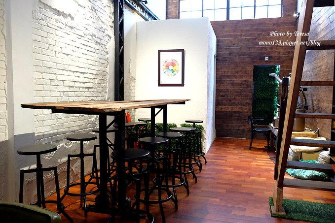 1487954642 678410293 - 台中豐原︱Toyohara Coffee Roasters.自家烘焙咖啡豆,百年老宅裡的咖啡香