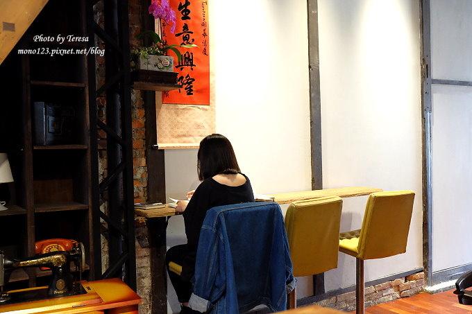 1487954644 3728345995 - 台中豐原︱Toyohara Coffee Roasters.自家烘焙咖啡豆,百年老宅裡的咖啡香