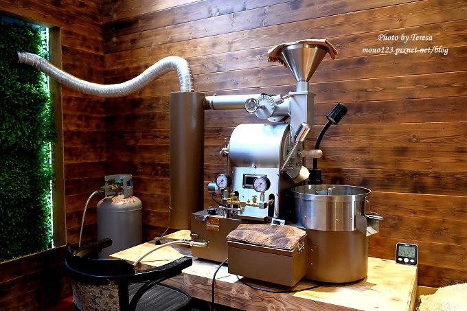 1487954651 3389337724 - 台中豐原︱Toyohara Coffee Roasters.自家烘焙咖啡豆,百年老宅裡的咖啡香