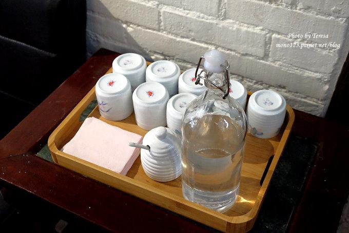 1487954652 1335464366 - 台中豐原︱Toyohara Coffee Roasters.自家烘焙咖啡豆,百年老宅裡的咖啡香