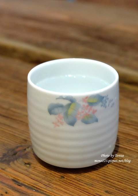 1487954653 2706062998 - 台中豐原︱Toyohara Coffee Roasters.自家烘焙咖啡豆,百年老宅裡的咖啡香