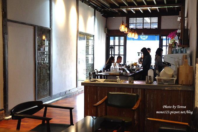 1487954660 1306426703 - 台中豐原︱Toyohara Coffee Roasters.自家烘焙咖啡豆,百年老宅裡的咖啡香