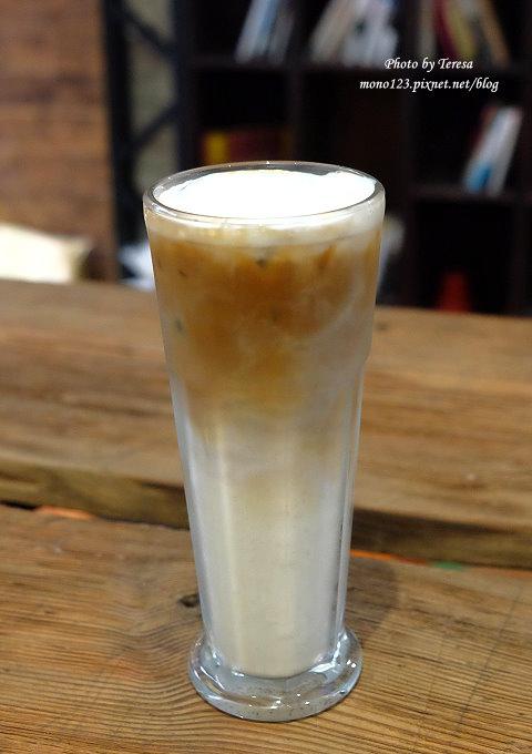 1487954661 3099692621 - 台中豐原︱Toyohara Coffee Roasters.自家烘焙咖啡豆,百年老宅裡的咖啡香