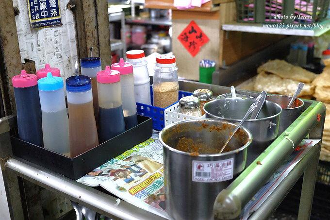 1488729769 1372799676 - 台中中區︱台灣陳沙茶.電子街裡的人氣沙茶火鍋,一賣超過30年,老闆超high也是店裡的一大賣點,近舊台中火車站
