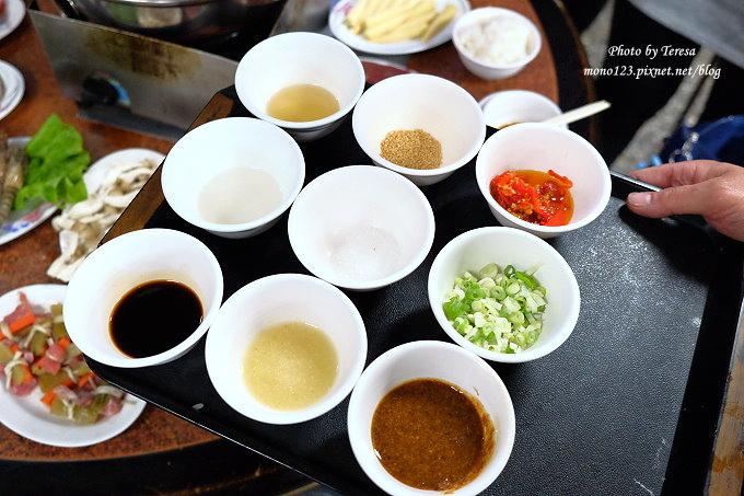 1488729808 1265513019 - 台中中區︱台灣陳沙茶.電子街裡的人氣沙茶火鍋,一賣超過30年,老闆超high也是店裡的一大賣點,近舊台中火車站