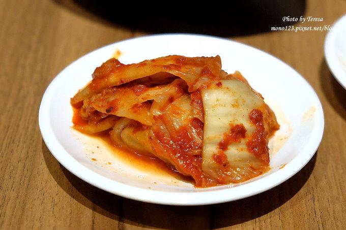 1489424992 3575242352 - 台中北區︱火板大叔韓國烤肉.老闆是韓國人的道地韓式料理,平價又美味,近中國醫藥學院