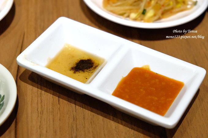 1489424995 1071122565 - 台中北區︱火板大叔韓國烤肉.老闆是韓國人的道地韓式料理,平價又美味,近中國醫藥學院
