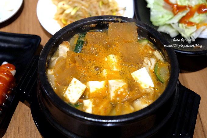 1489425012 770239991 - 台中北區︱火板大叔韓國烤肉.老闆是韓國人的道地韓式料理,平價又美味,近中國醫藥學院