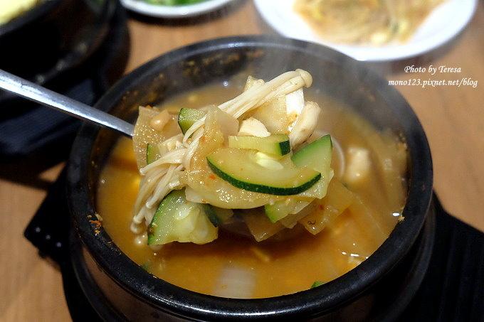 1489425014 626837984 - 台中北區︱火板大叔韓國烤肉.老闆是韓國人的道地韓式料理,平價又美味,近中國醫藥學院