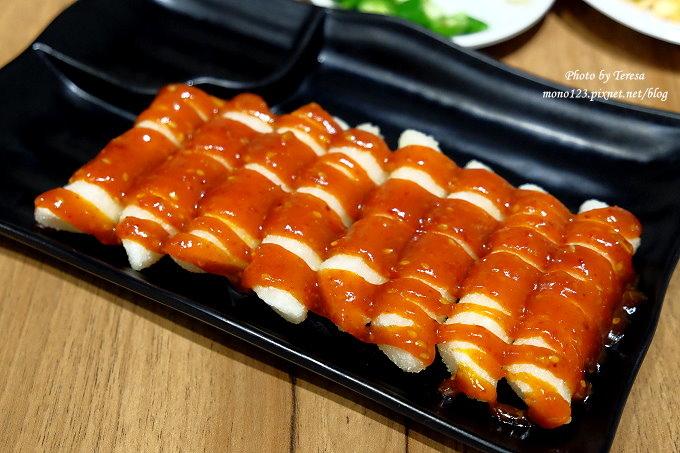 1489425015 1645943433 - 台中北區︱火板大叔韓國烤肉.老闆是韓國人的道地韓式料理,平價又美味,近中國醫藥學院
