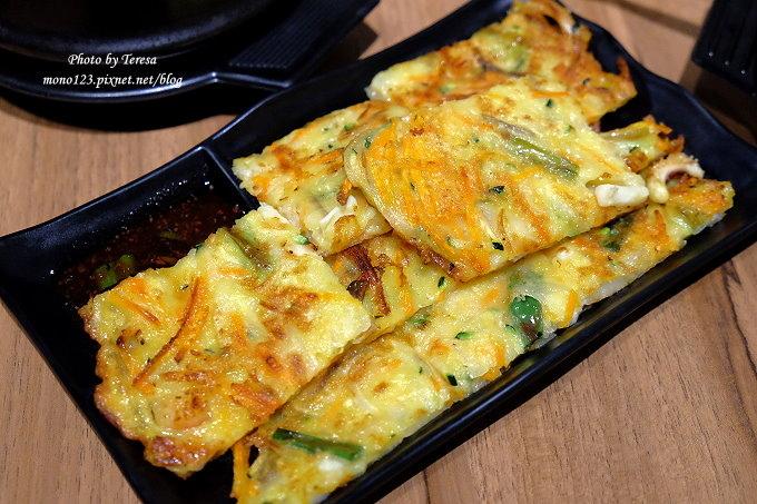 1489425020 2612209947 - 台中北區︱火板大叔韓國烤肉.老闆是韓國人的道地韓式料理,平價又美味,近中國醫藥學院