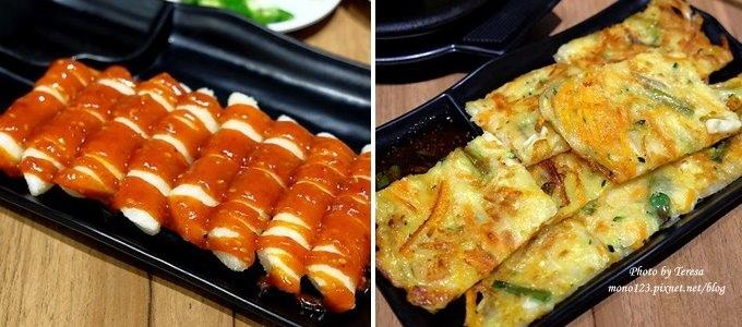 1489425021 398503902 - 台中北區︱火板大叔韓國烤肉.老闆是韓國人的道地韓式料理,平價又美味,近中國醫藥學院