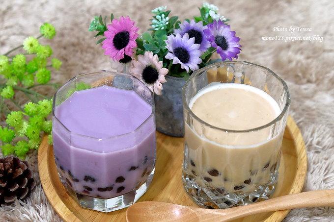 1491321099 1229024533 - 台中飲料︱春芳號.文青風格的手搖飲料店,復古風格茶杯很吸睛,地瓜奶茶系列有好喝
