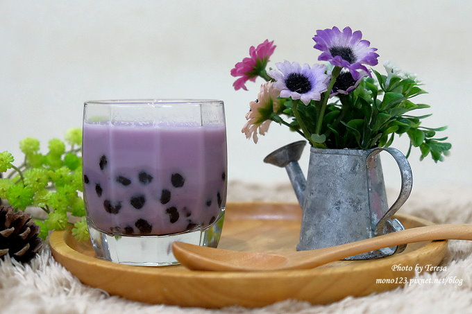 1491321125 1730980147 - 台中飲料︱春芳號.文青風格的手搖飲料店,復古風格茶杯很吸睛,地瓜奶茶系列有好喝