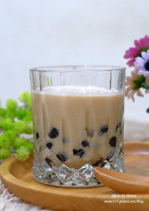 1491321129 1830803900 - 台中飲料︱春芳號.文青風格的手搖飲料店,復古風格茶杯很吸睛,地瓜奶茶系列有好喝