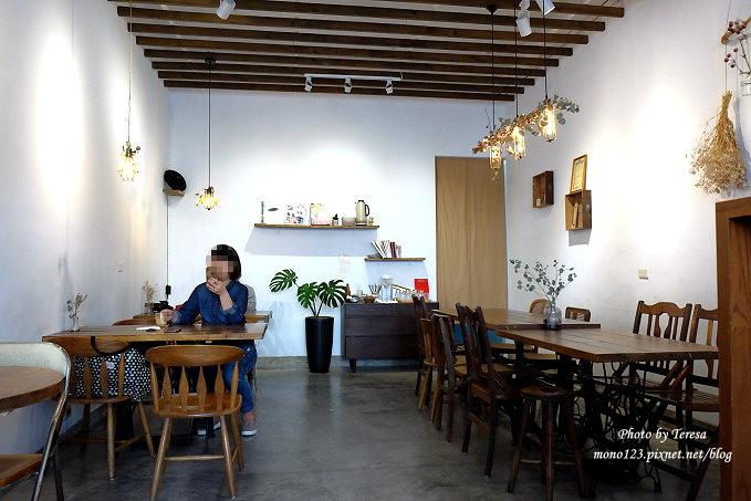 1491407600 3754062442 - 台中清水︱Yorimichi 順道菓子店.兩個空姐開的店,海線地區的美味甜點,清水公校日式建築群旁