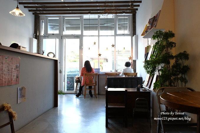 1491407613 3647721448 - 台中清水︱Yorimichi 順道菓子店.兩個空姐開的店,海線地區的美味甜點,清水公校日式建築群旁